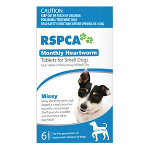 rspca_small_heartworm.jpg