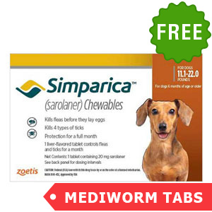 simparica-11-1-22-0-lbs-1-chewable-tab-Free-Mediworm-Tabs.jpg