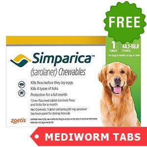 simparica-44-1-88-0-lbs-1-chewable-tab-Free-Mediworm-Tabs.jpg