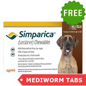 simparica-88-1-132-0-lbs-1-chewable-tab-Free-Mediworm-Tabs.jpg