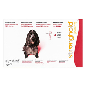 stronghold-dogs-101-200-kg-120-mg-red.jpg