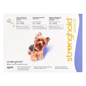 stronghold-dogs-26-50-kg-30-mg-violet.jpg