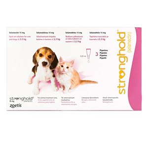 stronghold-kittens-and-puppy-upto-26-kg-15-mg-rose.jpg