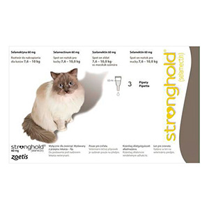 Stronghold-Large-Cat-60mg.jpg