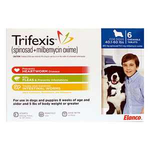 trifexis-for-dogs-40-60lb-blue.jpg