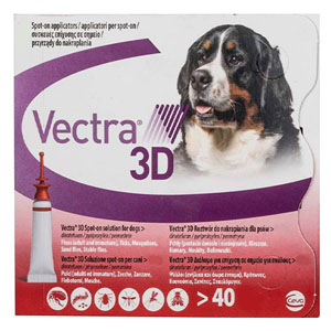 vectra-3d-For-Extra-Large-Dogs-over-88lbs.jpg