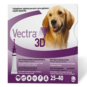 vectra-3d-For-Large-Dogs-55-88lbs.jpg